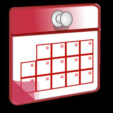 Calendar